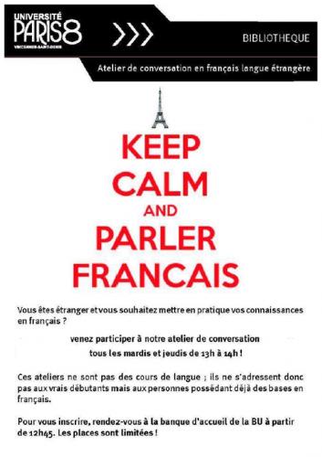 Keep_Calm_Parler_Français.png